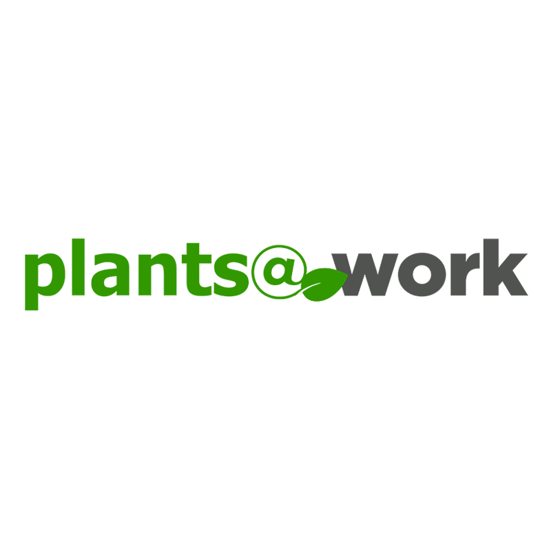 plants@work logo